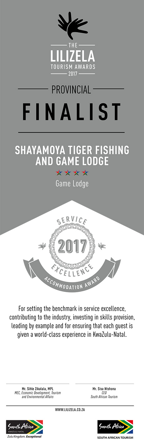 Shayamoya-Tiger-Fishing-and-Game-Lodge